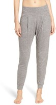 Zella Women's Flow With It Ankle Pants