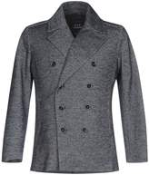 Tatras Down jackets - Item 41738334