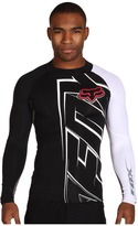 Fox Big Time L/S Rashguard