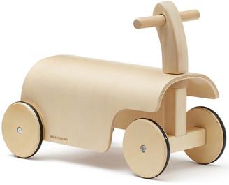 Kids Concept Ride Along Kart
