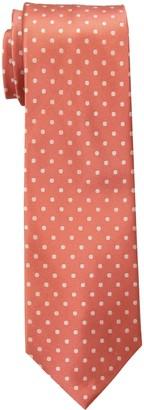 Tommy Hilfiger Men's Ellipsis Dot Tie