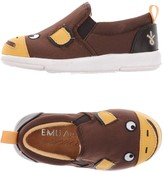 Emu Low-tops & sneakers - Item 11236482