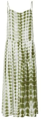 Nümph Nublaze Tie Dye Dress - XS