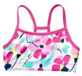 Gymboree gymgoTM Sports Bra
