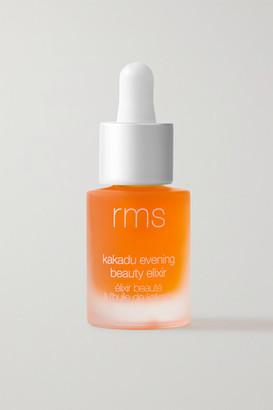 RMS Beauty Kakadu Evening Beauty Elixir, 15ml - one size