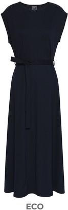 8 By YOOX 3/4 length dresses