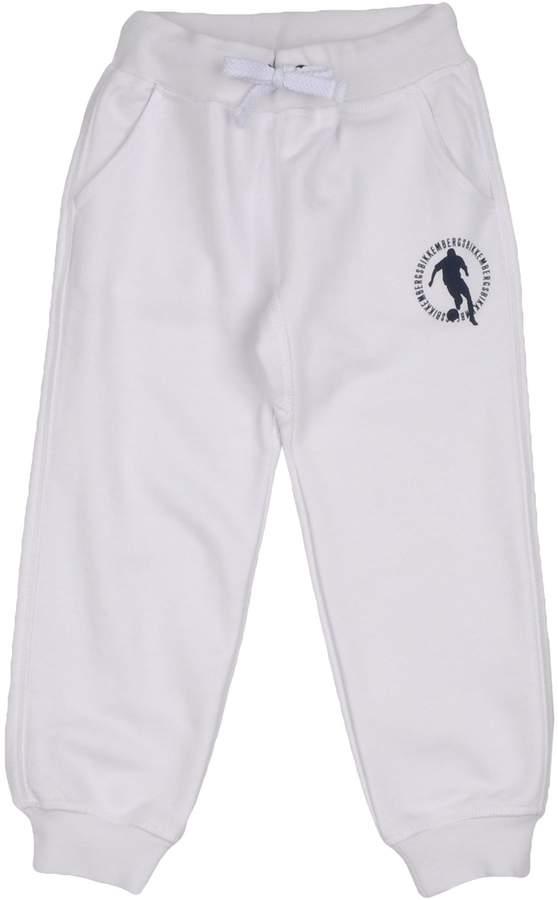 Bikkembergs Casual pants - Item 36789102