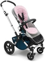 Bugaboo Limited Edition CAMELEON3 ELEMENTS Complete Pushchair