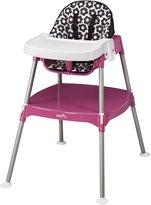 Evenflo Convertible 3-in-1 High Chair - Marianna