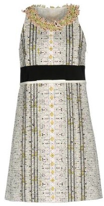 Giambattista Valli Short dress