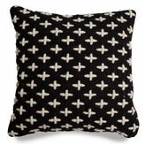 Blu Dot Mima Pillow