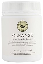 The Beauty Chef Cleanse Inner Beauty Powder Supplement