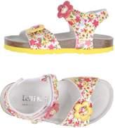 Lelli Kelly Kids Sandals - Item 11291519