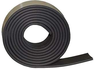 Safetots Premium Safety Cushion Tape Black