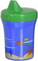 Sippy Sure Medicine Dispensing Sippy Cup,-Pack