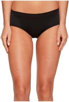 Wolford Sheer Touch Panty Women's Lingerie
