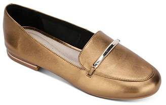 Kenneth Cole Women's Balance Loafers