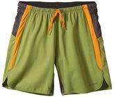 """Patagonia Men's Strider Pro Shorts - 7"""""""