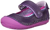 Stride Rite Soft Motion Savanah Mary Jane (Infant/Toddler)