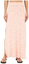 Columbia Blurred LineTM Maxi Skirt
