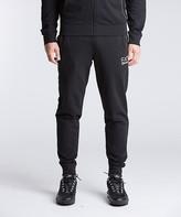 EA7 Core ID Fleece Pant