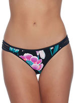 Body Glove Flirty Surf Rider Swim Bottoms