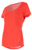 2XU Women's X-VENT Run Tee
