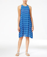 Cute Dresses For Teens Shopstyle
