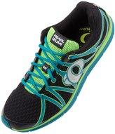 Pearl Izumi Men's EM Road M 2 Running Shoes 8126213