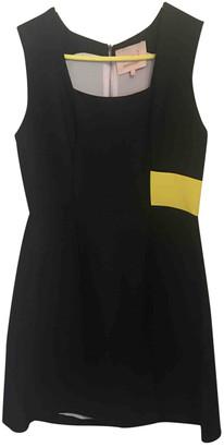 Roksanda Ilincic Black Dress for Women