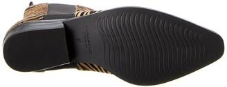 Vagabond Alison Haircalf Boot