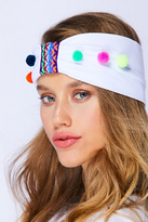 Color My World Headband by Pitusa at Free People