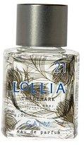 Lollia Calm No. 21 Hyacinth & Honey 0.12 oz Little Luxure Eau de Parfum