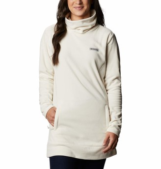 Columbia Women's Ali Peak Fleece Tunic