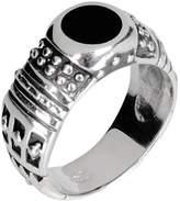 Manuel Bozzi Rings - Item 50169552