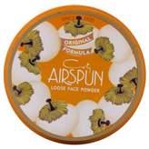 Coty (6 Pack Airspun Loose Face Powder Translucent
