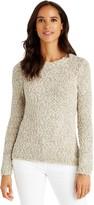 J.Mclaughlin Dalton Sweater