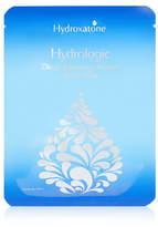 Hydroxatone Hydrologic Deep Moisture Serum Sheet Mask