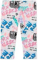 Arizona Capri Legging - Girls' 4-16 and Plus