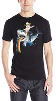 Goodie Two Sleeves Men's Bucking Sharkaroo T-Shirt