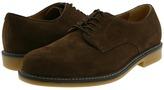 Bass Stockton (Coffee Bean) - Footwear