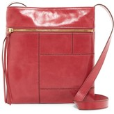 Hobo Dalena Leather Crossbody