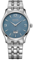 HUGO BOSS Men's Commander Watch