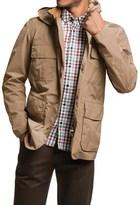 Barbour Thurso Jacket - Waterproof (For Men)
