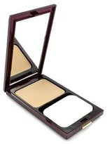Kevyn Aucoin The Dew Drop Powder Foundation