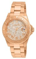 Invicta Women's Angel 22708