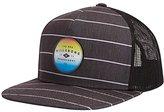 Billabong Men's Dawn Patrol Hat