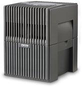Venta Airwasher -, 5014436