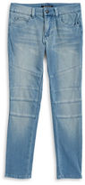 Elwood Moto Jean Pants