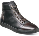 Florsheim Forward Hi Sneaker (Men)